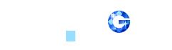 Stratagem_Logo_light_242w